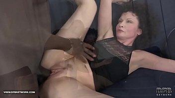 hot old woman Teacher fukking boy