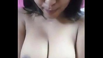 desi randi in audio4 bazar clear hindi Monique facial compilation