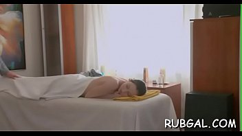 price massage kirsten Xxx mother sleeping father sex