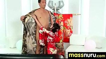 sex first his Tori kelly sex video