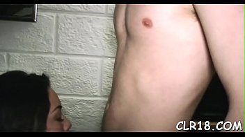 maw her cumming in Anal fuck by big cock