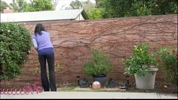 best mom step scene ever son sex full film Lelu love pov hand