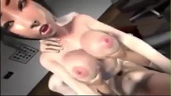 hentai movies highschool dxd porn Webcam lesbians strapon