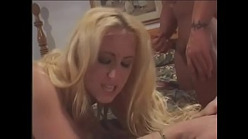 do my compilation6 on not face cum Wet dreams deep desires brithish