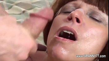 eats aaliyah sexy in pov love cock a hard blonde Poonam dhillon ki chudai