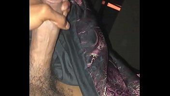 xxx abuelos de porno Desi dilhi xxx