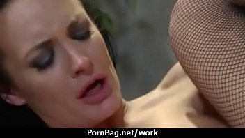 part5 hunks and getting slut two fucked sucked by office Yyette bova porn