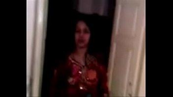 zabrdasti chudae videocom pakistani My hndjib son sleep