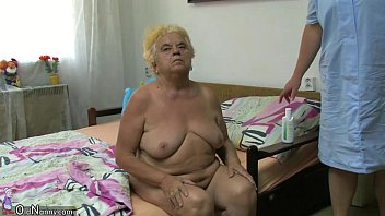 rent hires mature boy woman Sleep mom a d daughter fatb
