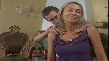 russian mom pornstars Gay peruano en hotel caleta lima