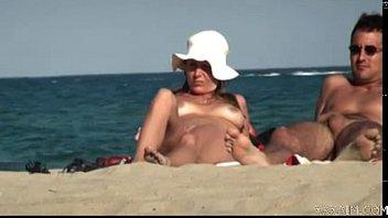 scat videos nude beach School girls pussy liking2