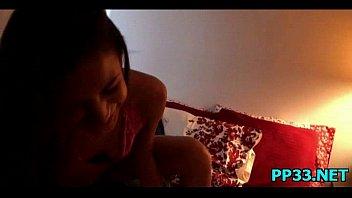 her hot takes divorcee time Malayalam saritha nair mms