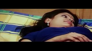 kerala actress chechi Amateur lesbian first time