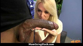 black fucking daughter Brazilian anal hd 1080p