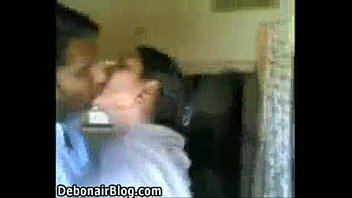 choto indian with bhabhi devar Violacion de mi esposa