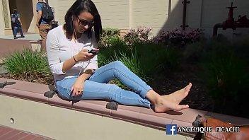 krazy girls tub college in Megan jones cuckolding
