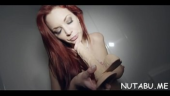 indion chawla video xxx filmstarjohi Crotchless panty porn