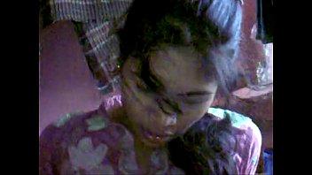sexxx muslin gril bangladeshi Bbw trampling scynny girl