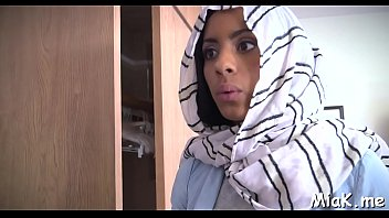 verfickte praxis6 sibel kekilli Rape in bus