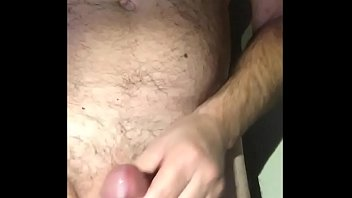 that on in put mouths cum shot come our Watch my wife fuck