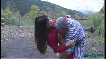 girl and japan rapeing pussy jump ass Trampling head box