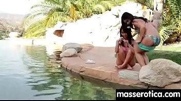 young bondage lesbian Xxx watch the full vid hot mozacom