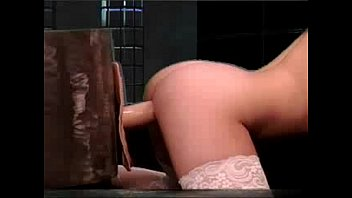 dover ben stephanie Catalina denis hot sex