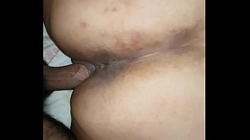heroine videos hd bf Ana sexs braga