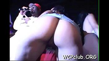dick sucks emo Manhandle rough bondage struggle