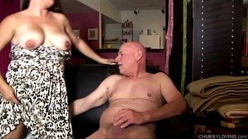 ca shower rnda cam visalia shaved hidden on cute takes a chick Taboo forbidden temptation fantasy desire
