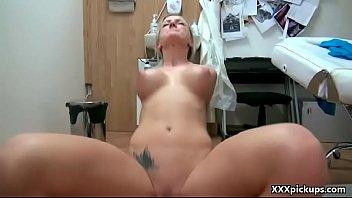 fucking public for sveta sex xxx Doctor deep pussy fingering