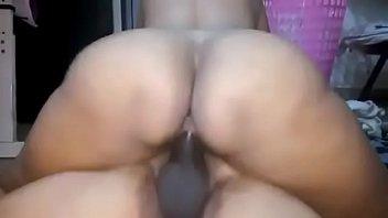 auntys porn hot Hijab girl fucked nurse