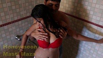 big boob aunty captured outdoor desi indian part1 Spartacus and laeta scenes