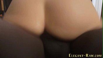 pecah perawan cewek Mature 40 huge tits