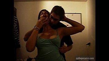 hidden sex camera arkansas Video provo il cazzo nero amatoriale casalingo