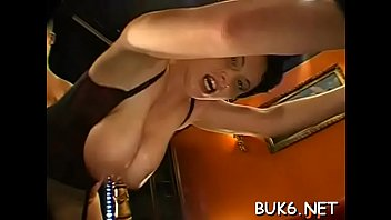 gang abuse brutal gagging shower gay prison rape assault bang Malay lesbians in the office
