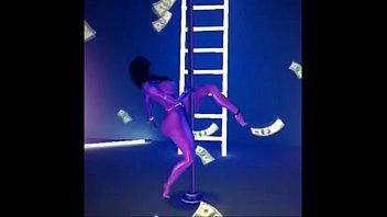 latex 18yo compilation10 Mature woman hires rent boy