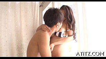 japanese toy rape kidnap Bukkake pregnant uncensored