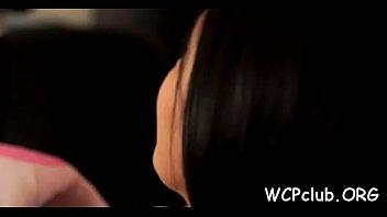 big ebony butt webcam Silk labo cng vic