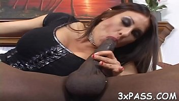 french sweet penetration double sabrina Search some porndunlod