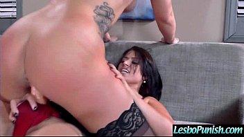 gangbang gets punished rough black girl 3d porn 720p