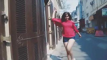 sex pakistani video malik veena Sex at the office caught on hidden video