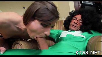 boy pakistani video Ass academy 01 scene 2 asses up