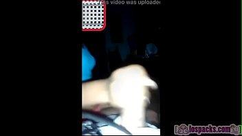 xxx pakistan girl5 Indian girls boobs show web cam