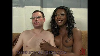 black white roughly guys fucking Schools boys with aunty