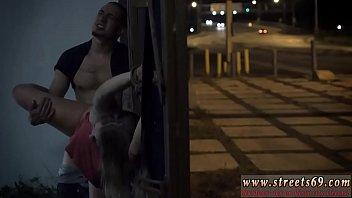 www com fuckhotstepmom Hot girl web cam show sexatcams com
