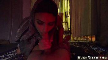 sex boss wrker khadamma and pron arab Seducing wifes friend