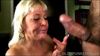 amazing itoh gives blowjob haruna an Rosemary happy tugs