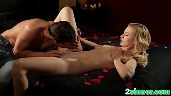 russin orgasm pussy Wake up honey i am horny and want to fuck