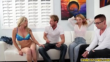 her neighbor caught gets by masturbating alina west Suzie ffs removing pantie in a pub